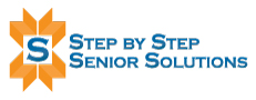 Step By Step Senior Solutions